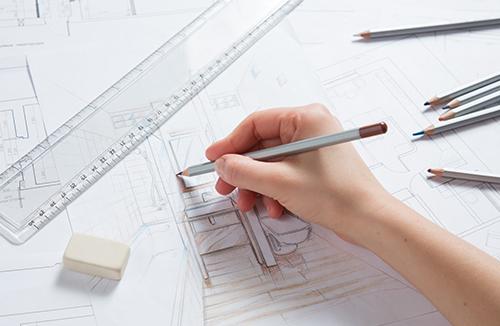 Comment faire pour choisir un bon architecte d'intérieur ?