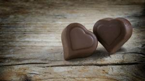 Le chocolat noir pour booster votre libido
