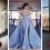 31 robes de soirée sélectionnées pour l'année 2019
