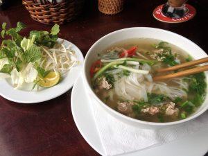 pho-vietnam