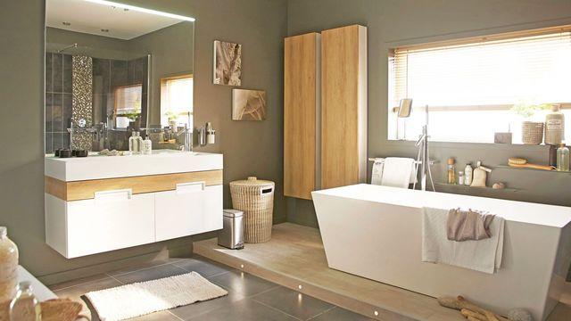 Comment rénover votre cuisine et votre salle de bain avant de commercialiser votre maison