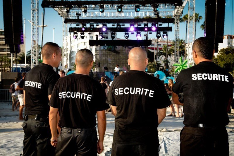 agent-securite-tunisie