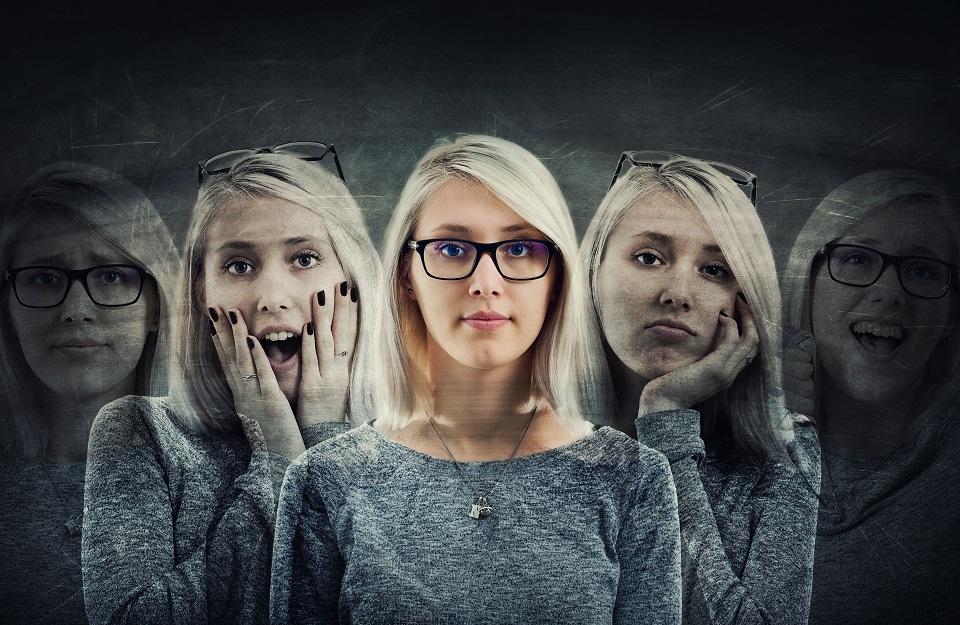 Comment remédier aux troubles de l'humeur ?