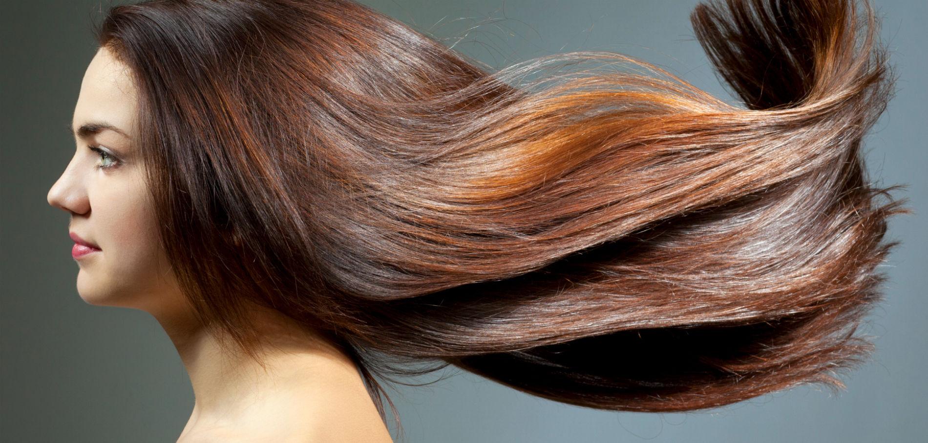 10 Conseils pour repousser naturellement vos cheveux