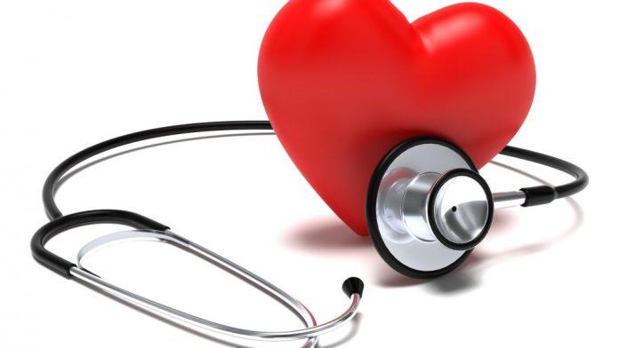 6 Choses surprenantes qui peuvent affecter votre risque de crise cardiaque