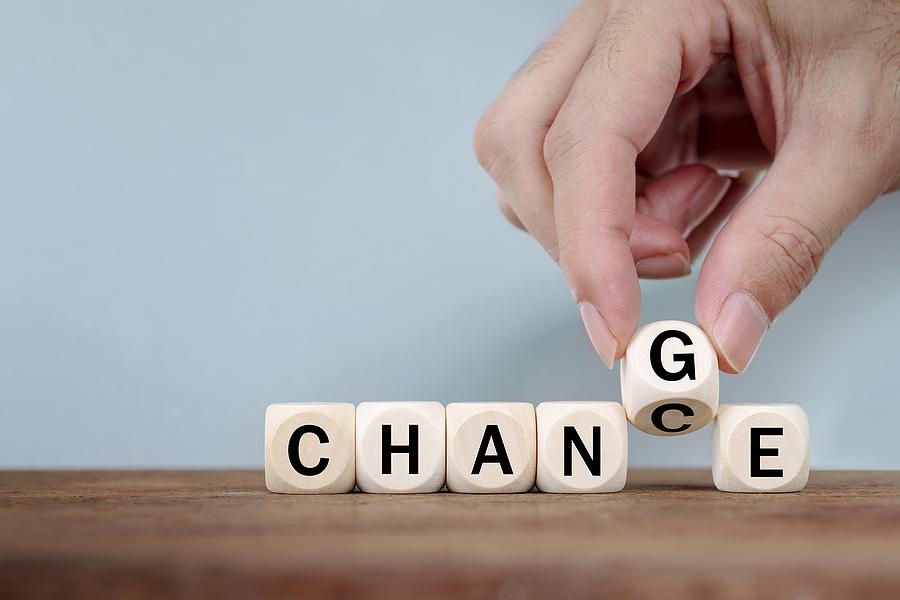 Les 25 meilleurs conseils pour changer votre vie