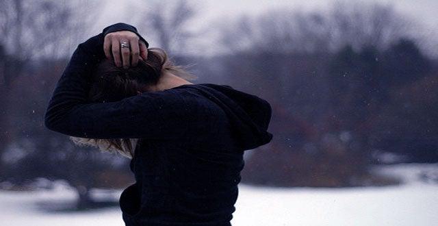 Les symptômes du trouble affectif saisonnier et comment le gérer