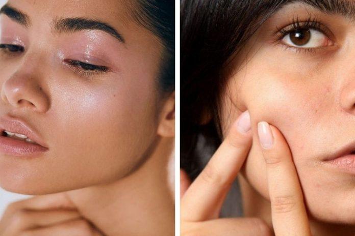 devriez-vous utiliser du zinc dans le cadre de votre régime de soins de la peau?