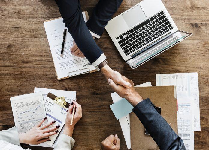 4 étapes de la gestion de projet